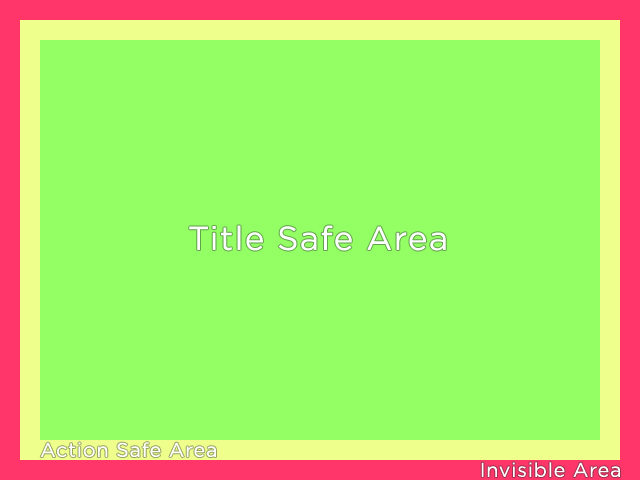 Title_Safe_Illustration.jpg